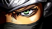V�deo Ninja Gaiden DS - Vídeo del juego 2