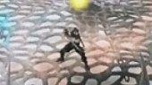 V�deo Ninja Gaiden DS - Vídeo del juego 3