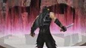 V�deo Ninja Gaiden DS - Vídeo del juego 4