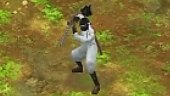 V�deo Ninja Gaiden DS - Vídeo del juego 10