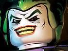 Lego Batman Avance