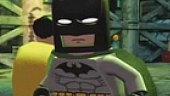 V�deo Lego Batman - Trailer oficial 2
