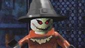V�deo Lego Batman - Vídeo oficial 1