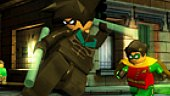 V�deo Lego Batman - Vídeo oficial 3