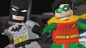 V�deo Lego Batman - Trailer oficial 4