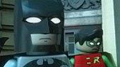 V�deo Lego Batman - Trailer oficial 5