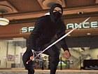 Ninja (DLC)