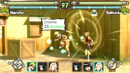 Naruto Ultimate ninja heroes RS EUR Naruto_ultimate_ninja_heroes-325603