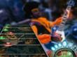 Vídeo del juego 1 (Guitar Hero 3)