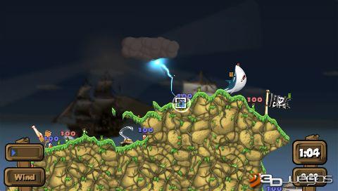 Worms Open Warfare 2 [CSO] Worms_open_warfare_2-254525