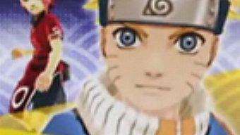 Naruto: Uzumaki Chronicles 2, Trailer oficial 2