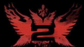 Race Driver: GRID 2 se presentará el 8 de agosto