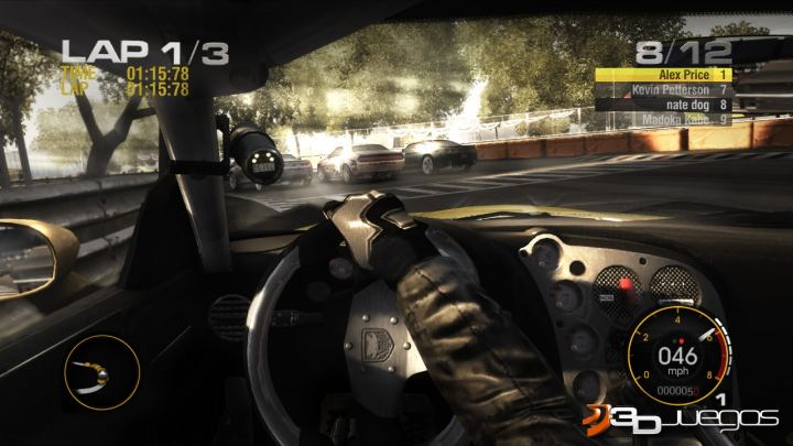 Grid (Simulador Carreras) Race_driver_one-481797