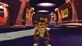 V�deo Crash Lucha de Titanes - Vídeo del juego 1