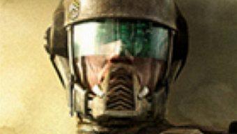 EndWar: Ubisoft ya prepara la segunda parte