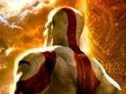 God of War: Chains of Olympus Avance 3DJuegos