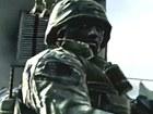 Call of Duty 4 Primeros detalles