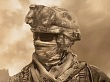 �Call of Duty: Modern Warfare Trilogy? Una filtraci�n apunta a su lanzamiento inminente en Xbox 360 y PlayStation 3