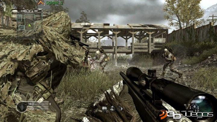 Call of duty 4 Call_of_duty_4_modern_warfare-300072