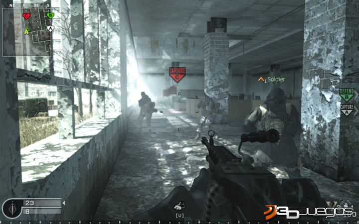 Call of Duty 4 [PC][Supercomprimido 120 mb] - Página 2 Call_of_duty_4_modern_warfare-333772