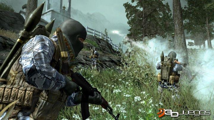COD4 - Call Of Duty 4 Call_of_duty_4_modern_warfare-345358
