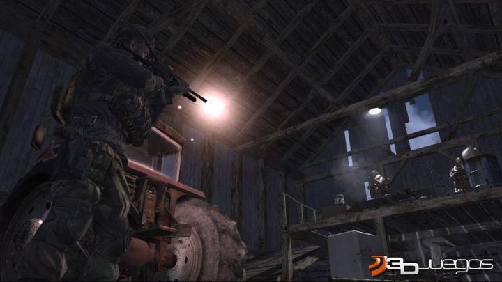 COD4 - Call Of Duty 4 Call_of_duty_4_modern_warfare-345362