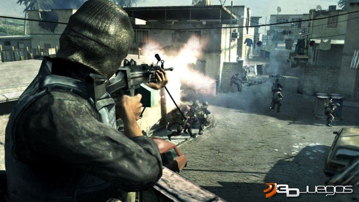 Call of Duty 4 Modern Warfare (MF, MU) Call_of_duty_4_modern_warfare-345366