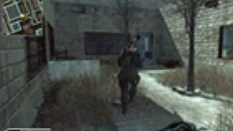 Call of Duty 4, Vídeo del juego 8