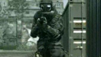 Call of Duty 4, Vídeo del juego 9