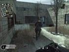 Vídeo del juego 8