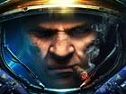 StarCraft 2: Wings of Liberty Avance