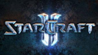 StarCraft 2 serán 3 juegos vendidos por separado, una trilogía.