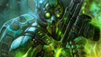 StarCraft II no tendrá microtransacciones