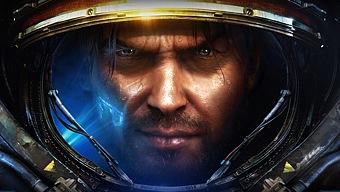 ¿Starcraft 2 gratis? Blizzard está regalando el juego a usuarios de Battle.Net