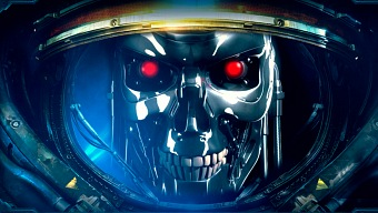 StarCraft motiva una carrera por enseñar a una IA a dominar el juego