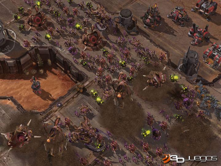 StarCraft 2 Starcraft_2-488480