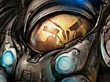 Parche 2.1 (StarCraft 2: Wings of Liberty)