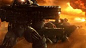 V�deo StarCraft 2: Wings of Liberty - Debut Trailer
