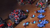 V�deo StarCraft 2: Wings of Liberty - Battle Report