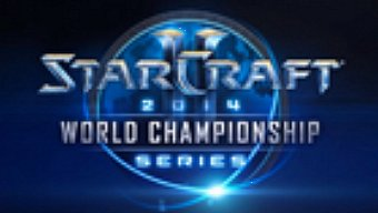 StarCraft 2: Wings of Liberty, Descubre las WCS Global Finals