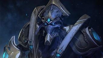 StarCraft 2: Wings of Liberty, Parche 3.0: Nueva interfaz