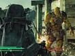 Vídeo del juego 6 (Fallout 3)