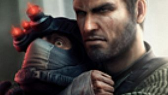 Splinter Cell: Conviction y Assassin's Creed II en Mac antes de septiembre