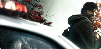 Splinter Cell Conviction: Ubisoft explica las razones del retraso Splinter_cell_conviction-575508