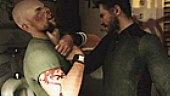 V�deo Splinter Cell Conviction - Demostración jugable
