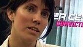 V�deo Splinter Cell Conviction - Video entrevista