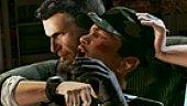 V�deo Splinter Cell Conviction - Montaje Gameplay