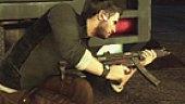 V�deo Splinter Cell Conviction - Exclusivo 01: Last Known Position