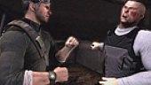 V�deo Splinter Cell Conviction - Exclusivo 05: Utilizando el entorno
