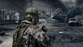 V�deo Splinter Cell Conviction - Gameplay 1: Irak (Prólogo)